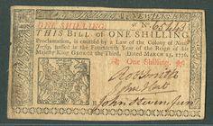 John Hart Declaration of Independence | ... : Signed by John Hart - Signer of the Declaration of Independence