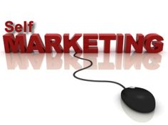 Reliable Self Marketing For Typical Interview Questions