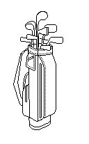 Free Golf Clipart. Free Clipart Images, Graphics, Animated Gifs, Animations and Photos.