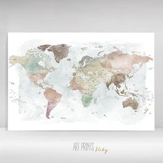 Portugal watercolor map portugal travel map wall by artprintsvicky portugal watercolor map portugal travel map wall by artprintsvicky watercolor maps pinterest watercolor map portugal and watercolor gumiabroncs Gallery