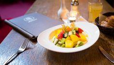 Vitamine fuer den Start in die Woche.   Wir wuenschen alle eine tolle Woche.    Mozart - Cafe - Restaurant - Cocktail Bar   www.cafe-mozart.info #Cafe #Mozart #Restaurant #Cocktail #Bar #Muenchen #Fruehstueck #Kuchen #Mittagsmenu #Lunch #Sendlingertor #Placetobe #Kaffee #Push2hit