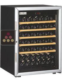 Cave à vin Multi-Températures de service ARTEVINO 1220€