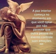 Isso mesmo... ;-) ♥