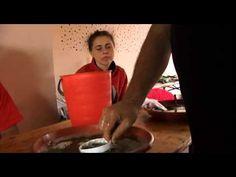 il maestro delle bolle - video corso di bolle di sapone con Renzo Lovisolo - YouTube