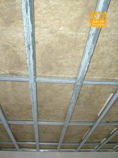 Ladder Decor, Home Decor, Decoration Home, Room Decor, Home Interior Design, Home Decoration, Interior Design