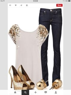 My outfit