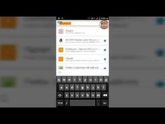 How to download PAID android software FREE from play store-Part #1
