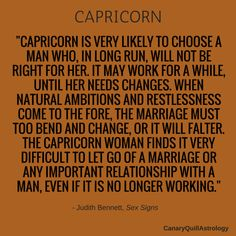 It's like a damn curse. We know and can see all the disaster yet still look for the good in the person and keep trying to hope. The reality is. It's time to walk away and for good. All About Capricorn, Capricorn Quotes, Capricorn Facts, Zodiac Signs Capricorn, Capricorn And Aquarius, Zodiac Facts, Capricorn Element, Zodiac Horoscope, Capricorn Personality