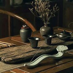 #tea #chinese