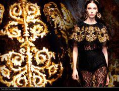 Wyniki Szukania w Grafice Google dla http://www.siamodonne.it/siamodonne/wp-content/upload/2012/10/Dolce-Gabbana-abito-ricamato-inverno-2012.jpg