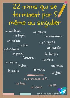 How To Learn French Classroom French Videos For Kids Teaching French Expressions, French Language Lessons, French Language Learning, French Lessons, French Teaching Resources, Teaching French, French Phrases, French Words, How To Speak French