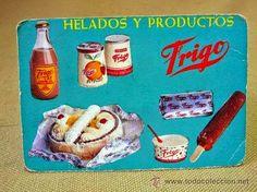 frigo anuncios helados - Resultados de Yahoo España en la búsqueda de imágenes
