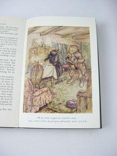 Imagini pentru wind in the willows inga moore