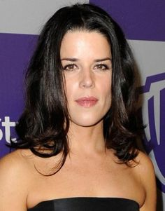 1000+ images about mediumhairstylesz.com on Pinterest | Neve campbell ...