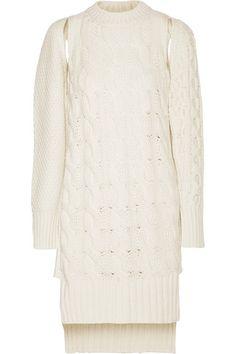 MM6 MAISON MARGIELA . #mm6maisonmargiela #cloth #dresses