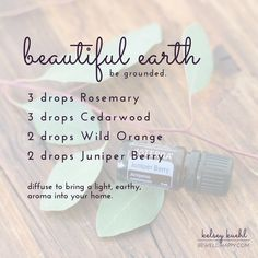 Stress relief remedies, grounding techniques for anxiety Essential Oil Diffuser Blends, Doterra Oils, Doterra Essential Oils, Natural Essential Oils, Doterra Diffuser, Healing Oils, Aromatherapy Oils, Elixir Floral, Diffuser Recipes