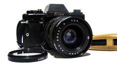 35mm PCS Arsat H 1:2.8 (MIR-67) Shift Lens, camera Kiev, good condition. #Arsat