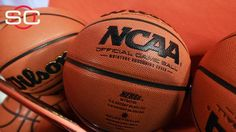 NCAA proposes new NBA draft rule to allow early entrants back in school