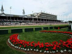 """The Kentucky Derby is, without a doubt, America's most iconic horse racing event. England has Royal Ascot, and Australians flock to the Melbourne Cup, but few meetings capture the spirit of a nation quite like the """"Run for the Roses."""""""