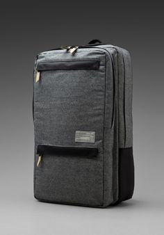 a0e8f61813 REVOLVE Mobile Revolve Clothing