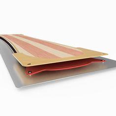hello Snowboard Press Design Location Pin, Parts Of Stairs, Aluminium Sheet, Wooden Hand, Ski And Snowboard, Particle Board, Sticks, Skiing, Skateboard