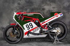 Phil Aynsley Photography: Click image to close this window Ducati 750, Ducati Cafe Racer, Ducati Motorcycles, Cafe Racer Bikes, Bmx Bikes, Sport Bikes, Cool Bikes, Ducati Supersport, Ducati Multistrada