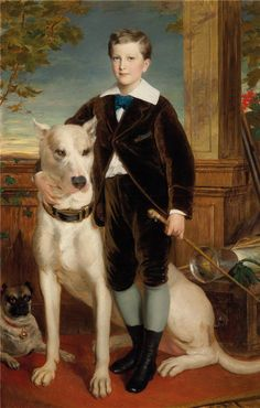 Children and their pets. Discussion on LiveInternet - Russian Service Online diary