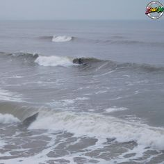 Winds are super light and offshore today in Bude, With a pumping 3ft wave down there yewww!!    Check out any of the Bude beaches today, wax up that favourite board and get in there and enjoy.    Its looking good for the rest of the week as well.  Check out the full report and live cams on our website https://www.zumajay.co.uk/surf-report  #surfreport #surfing #bude