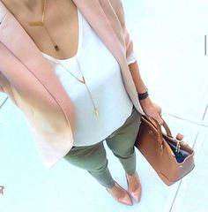 Find More at => http://feedproxy.google.com/~r/amazingoutfits/~3/uzjG7OE2GYM/AmazingOutfits.page