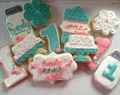 Just 4 You Treats by Just4YouTreats on Etsy