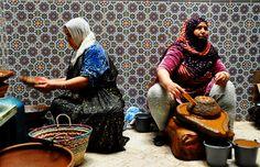 holiday resorts in Morocco Agadir Holiday Resort, Holiday Fun, Agadir Morocco, Straw Bag, Good Things, Purple, Resorts, Blog, Travel