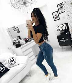 7000 years old temple in bangalore dating