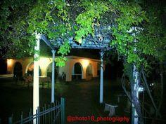 Noche: quinta de Junin provincia  de Buenos Aires 2012 #juninbuenosaires #buenosaires #naturaleza #concursodefotografia #fotoamateur #fotoaficionado #participaygana #fotografos #fotografia #concurso #arte #photographers #imagen