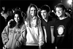The OC- I love this show!!