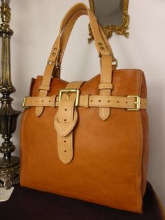 Mulberry Elgin in Oak and Blonde Darwin Leather - SOLD f551ea94958e6