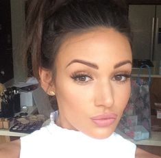 Michelle Keegan picks which wedding gift was her favourite...