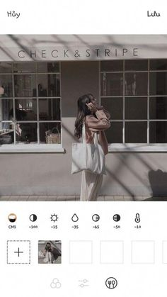 Photo Editor - Photography Tips You Can Trust Today Photography Filters, Vsco Photography, Photography Editing, Foto Editing, Photo Editing Vsco, Vsco Cam Filters, Vsco Filter, Girl Pose, Instagram Photo Editing
