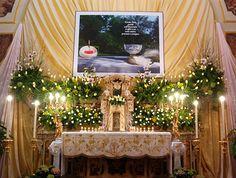 altarechiesamadre.jpg (400×302)