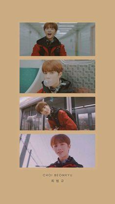 Daegu, Kai, Who Are You School 2015, Wattpad, Fandom, Kpop Boy, Kpop Groups, Cute Wallpapers, Aesthetic Wallpapers