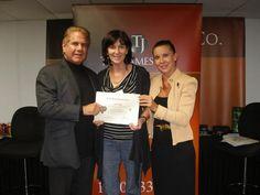 NLP Practitioner Certification Training: Sydney, Australia   Date: May 2011   #NLP #NLPPractitioner #TadJamesCo #TadJames #AdrianaJames #RosieW