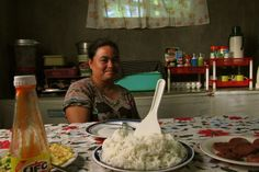 Homestay in the Philippines: Anda Part 1 - Nomadic Chick Philippines, Travel, Viajes, Destinations, Traveling, Trips