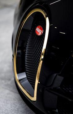Image via  Bugatti Veyron Grand Sport Vitesse   Image via  Bugatti Veyron Grand…