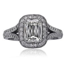 The premiere store for all your fine jewelry and watch needs on The Emerald Coast. Christopher Designs, Baubles And Beads, Diamond Rings, Emerald Diamond, Girls Best Friend, Fine Jewelry, Wedding Rings, Jewels, Engagement Rings