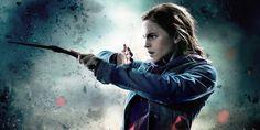 books, movies, pop culture, Hermione Granger