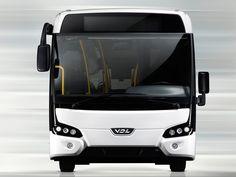 VDL Citea LLE-120 '2010–н.в.