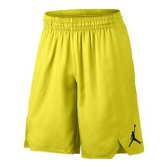 19bab2ddc17328 Jordan Ultimate Flight Men s Basketball Shorts