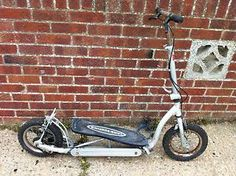 Land Surfer Scooter | eBay