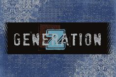 As you may or may not know, Generation Z is the name that has been adopted for people born from the mid-late 1990′s to now. As the first Gen Z-ers are coming of age, it seems no one has really taken the time to look at how different we will be than any generation before us. We have grown up with the World Wide Web, in the digital age. As we have grown up, we have seen technology grow up around us and have learned to change and adapt with it.