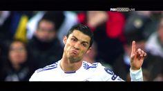 cool  #11 #Anton #AntonBaitovTVHD #Baitov #baitovanton #criro7i #CriRo7i2 #CriRo7iComps #CriRo7iProductions #cristiano #extra #fox #madrid #real #ronaldo #soccer Cristiano Ronaldo ● Extra №11 ● FOX Soccer http://www.pagesoccer.com/cristiano-ronaldo-%e2%97%8f-extra-%e2%84%9611-%e2%97%8f-fox-soccer/