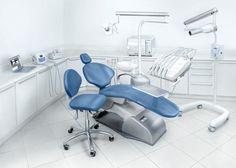 Gestión de Calidad en Servicios Odontológicos - PDF | Ovi Dental